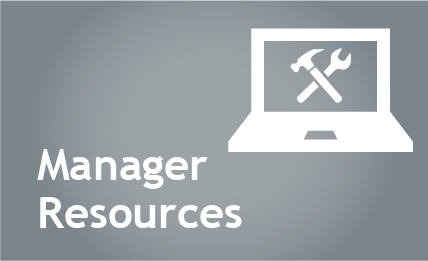 Manager Resources