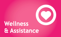 Wellness & Assistance