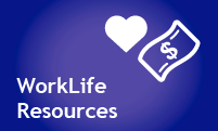WorkLife Resources