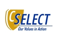 CS SELECT Recognition Program